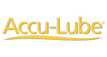 Acculube
